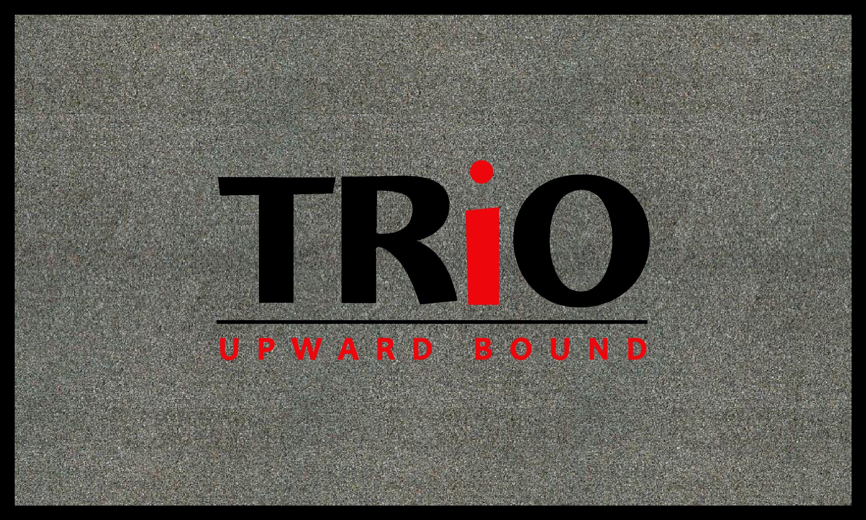 Floor Mat Proforma Trio Ideas