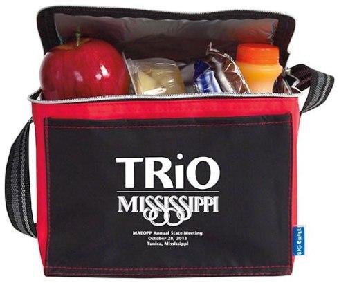Trio_ap7600