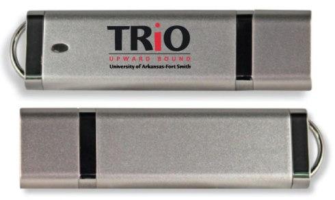 Professional USB