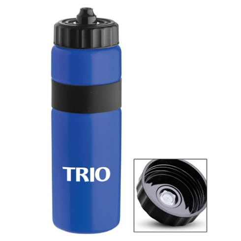 Stock TRIO. Ask us about TRIO Works, TRIO ETS, TRIO SSS.
