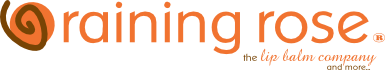 raining-rose-logo