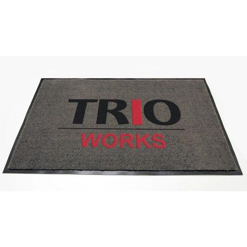 TRIO Works