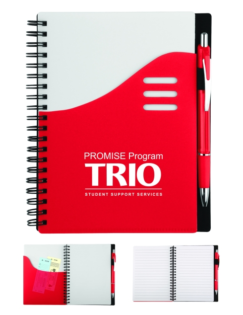 1385922_TRIO_MP1501_RD