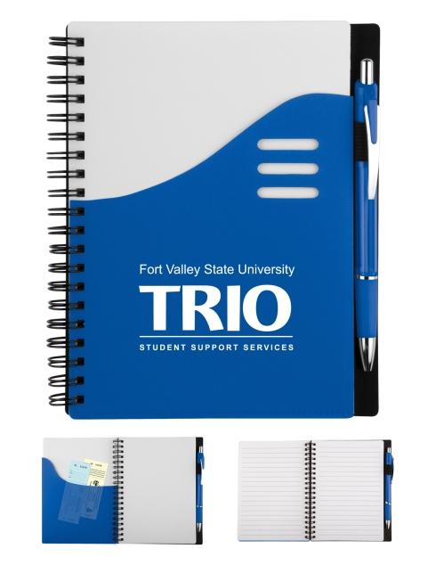 6588167_TRIO_MP1501_BL