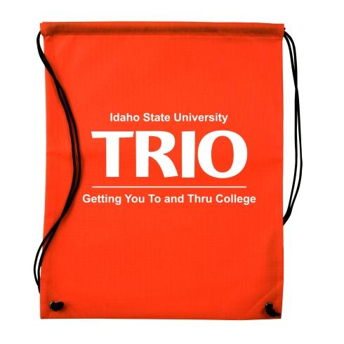 ISU_TRIO_BG120_ORG_1800px