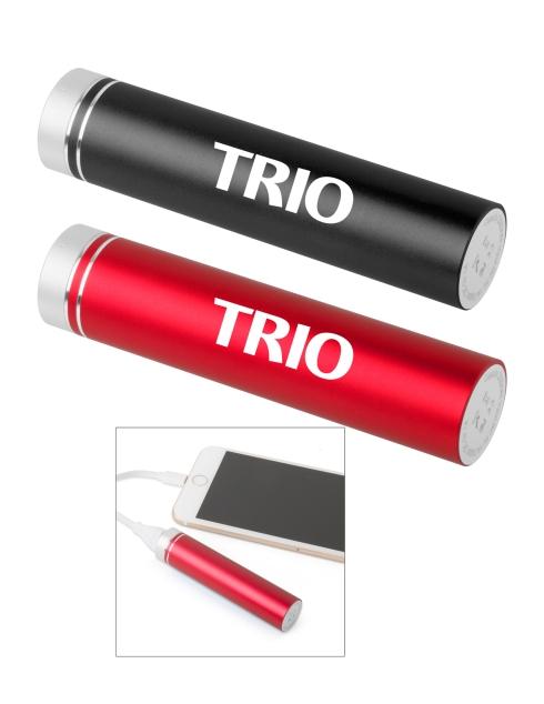 1392146_trio_UQ4120_RD