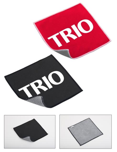 1392146_trio_US3702_RD
