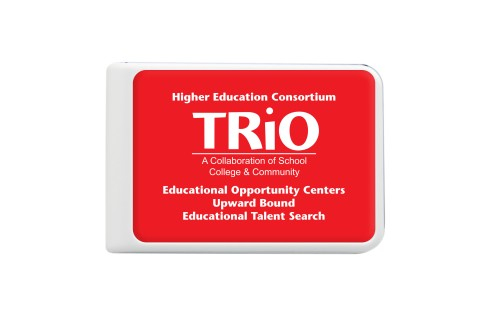 John S Proforma Green TRIO education 2 Tenfour White (C)_50