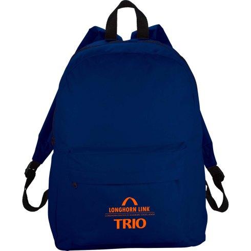 TRIO_SM-7386RBL
