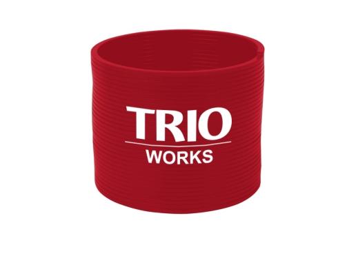 TRIO_ST100_RED