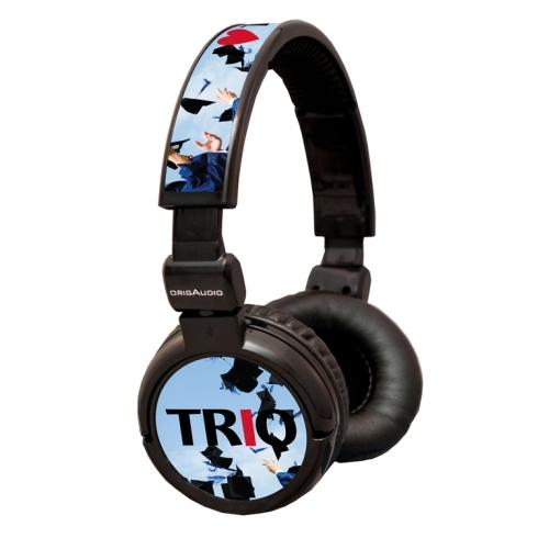 Trio-Virtual2-DesignearsBlack