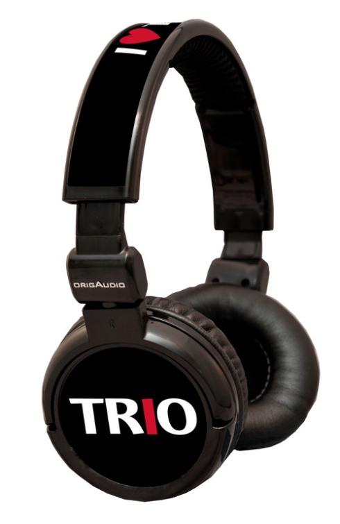 Trio+Virtual+DesignearsBlack