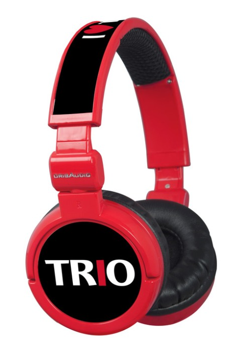 Trio+Virtual+DesignearsRed
