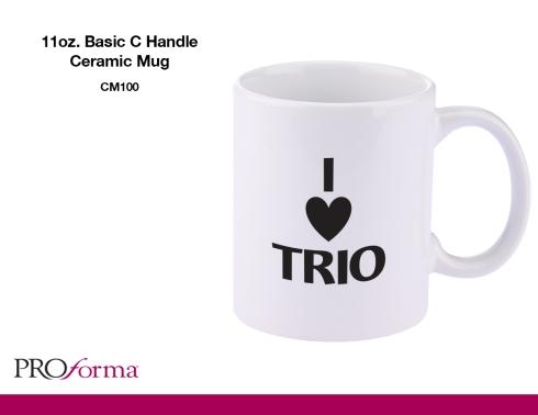 CM100 - Proforma - I Heart TRIO