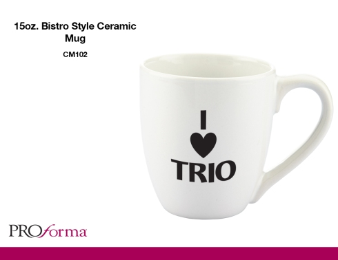 CM102 - Proforma - I Heart TRIO