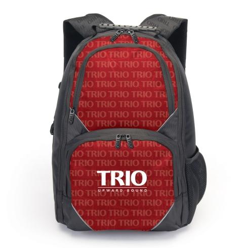 Trio_sd1350