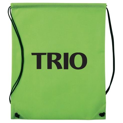 BG120 - Proforma - TRIO - Square
