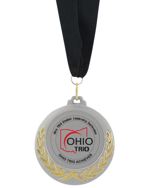Ohio_36739