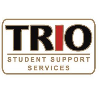 TRIO-layout-1-22-14+(1)