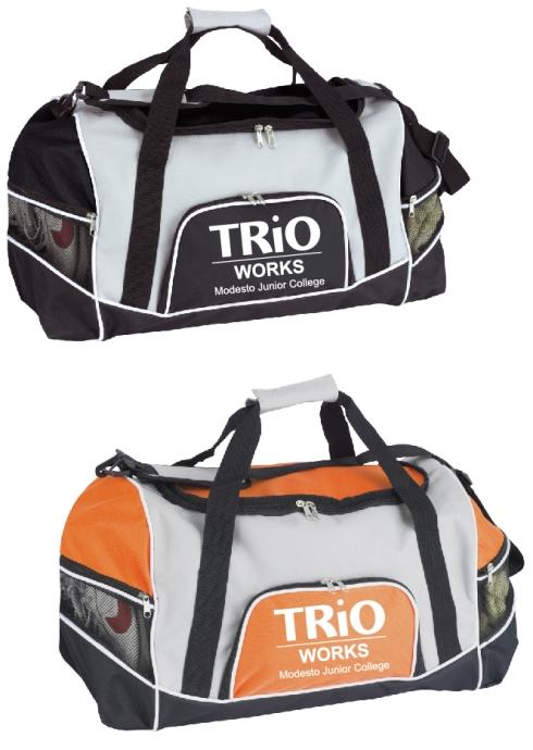 533841_Trio