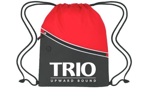 3067-Trio