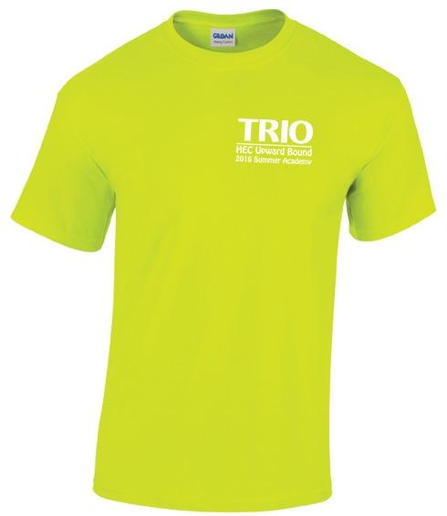 AP5000_Trio-Logo