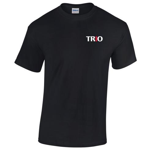 AP5000 - Front - Proforma - TRIO - 060116