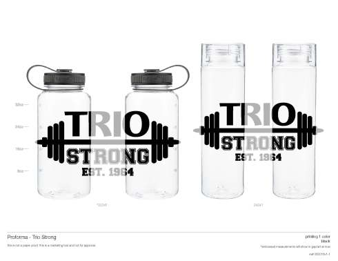 Trio Strong Bottles_Page_1