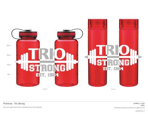 Trio Strong Bottles_Page_2