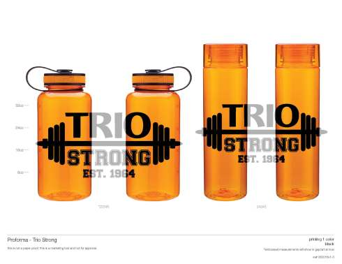 Trio Strong Bottles_Page_3