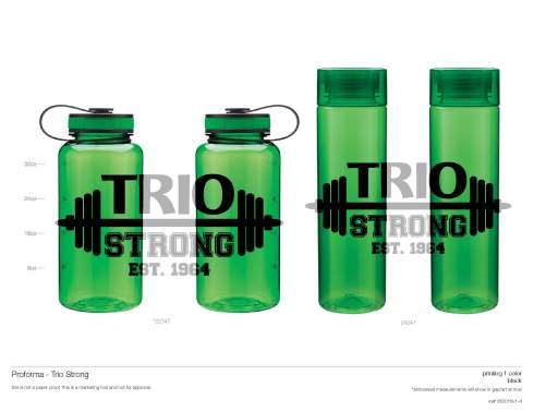 Trio Strong Bottles_Page_4