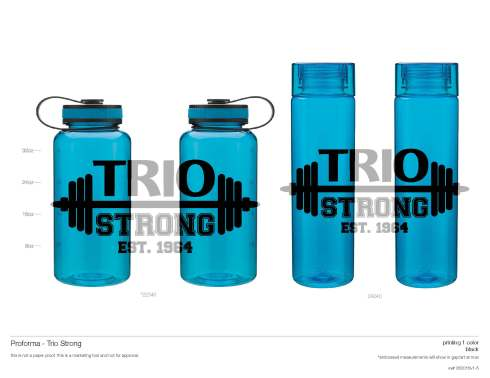 Trio Strong Bottles_Page_5