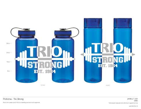 Trio Strong Bottles_Page_6