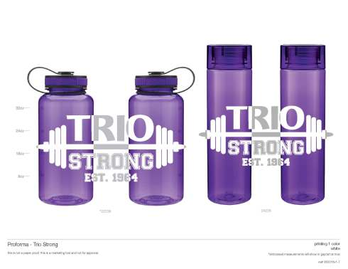 Trio Strong Bottles_Page_7