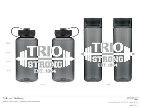 Trio Strong Bottles_Page_8