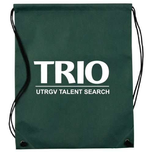 BG120_TRIO-LOGO