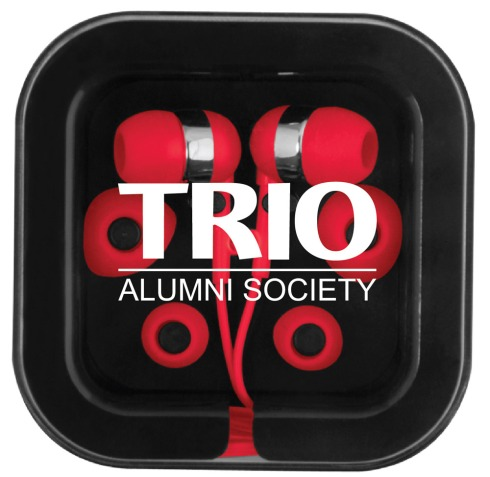 it120_trio-logo