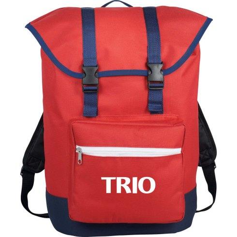 trio_sm-7230re