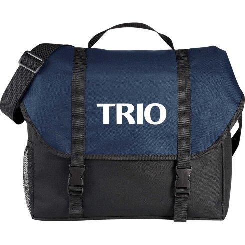 trio_sm-7231nbl