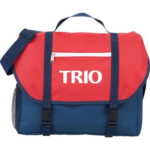 trio_sm-7231re