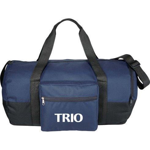 trio_sm-7232nbl
