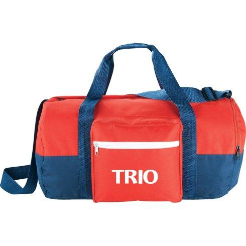 trio_sm-7232re