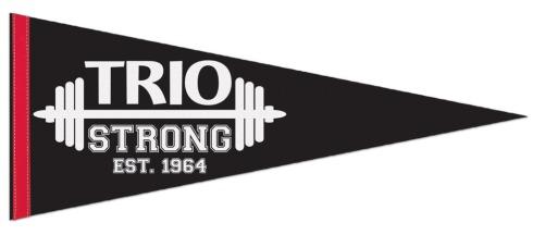 TRIO Strong