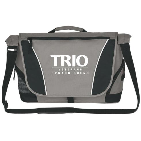 3542_trio