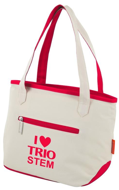vclm006_nt_rd_i-love-trio