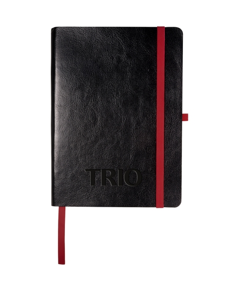 lg-9257_trio-logo