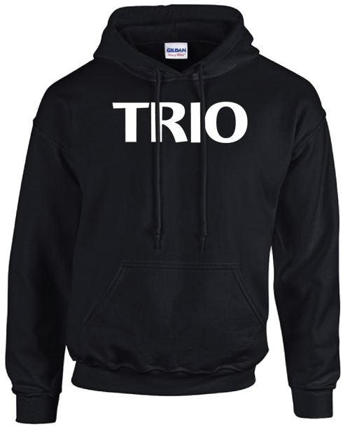 ap18500_trio-logo